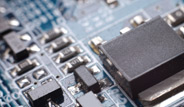 Electronics and Software (Mechatronics)