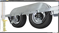 Solid Edge - Reuse Sheet Metal Design