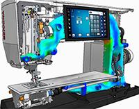 Solid Edge Design: Siemens PLM...