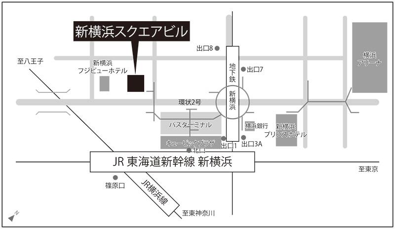 シーメンスPLMソフトウェア・コ...