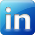 Siemens PLM Software on LinkedIn