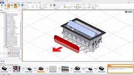 Solid Edge技術文書: Siemens PL...