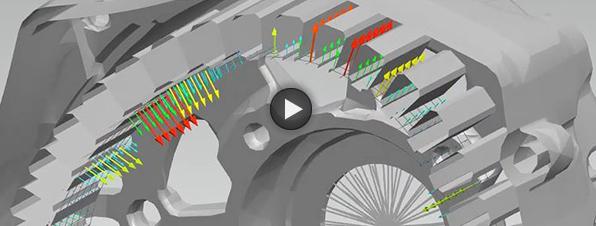 Introducing Simcenter 3D