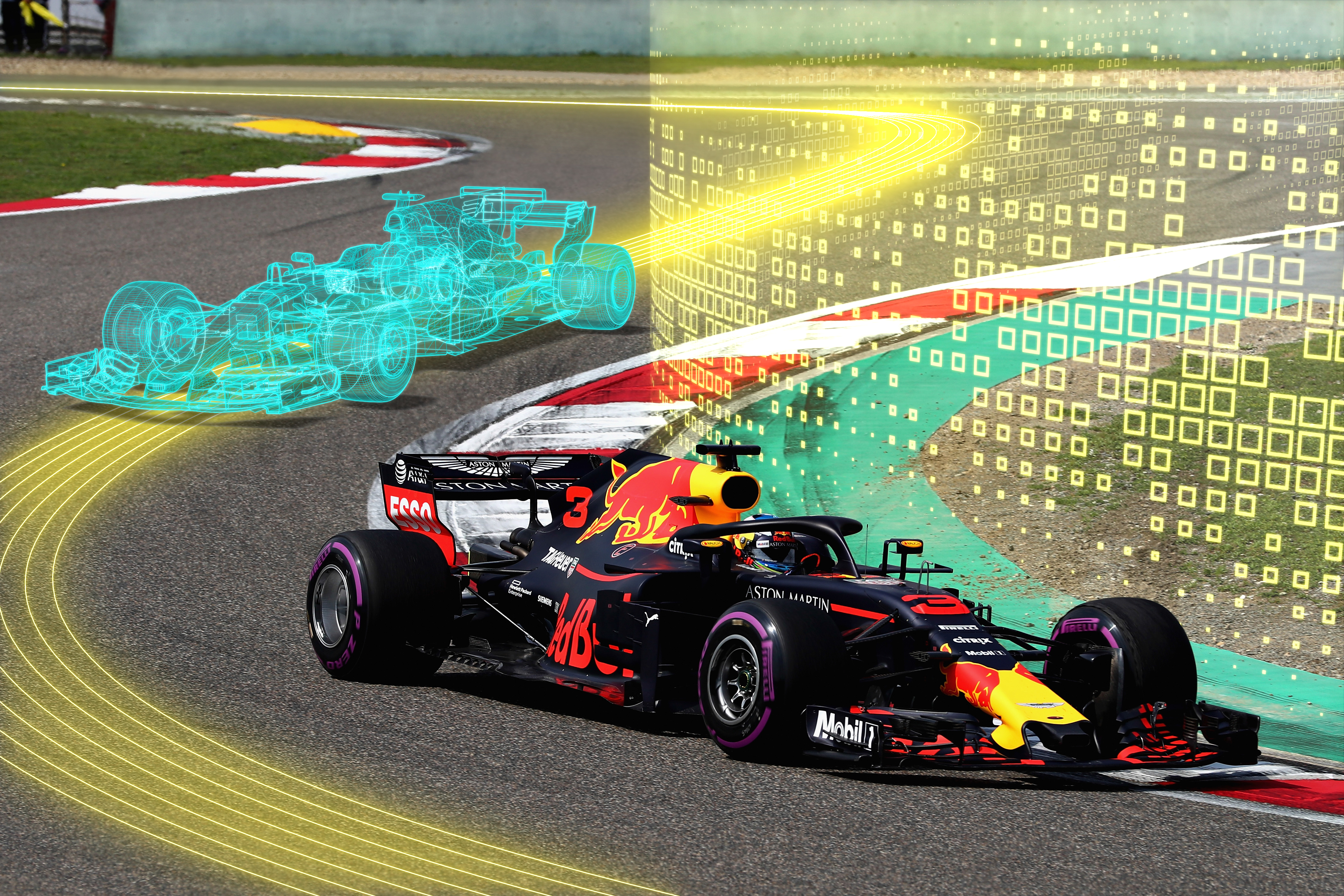 Team IndyCar