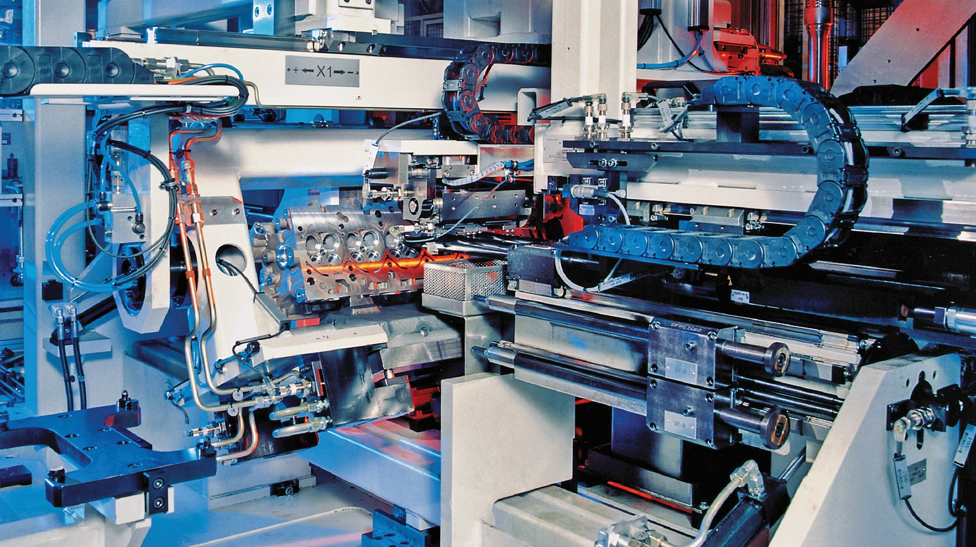 training report on machine industry for mechanical engineering Communicating and learning in engineering online resources 1 guidelines for writing reports in engineering engineering faculty, monash university.
