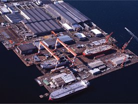 Sumitomo-Heavy-Industries-Marine-and-Engineering