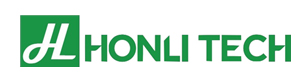 Image - PLM Connection 2018 sponsor Honli