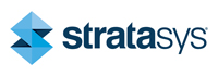 Image - PLM Connection 2018 sponsor Stratasys