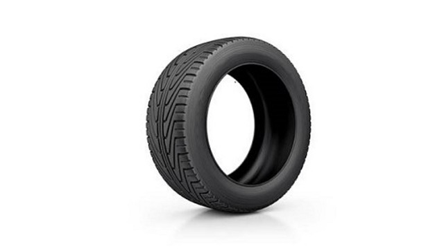 Tire Modelling Engineering Services