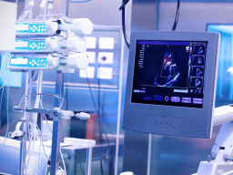 Compliance Management for Medical Devices