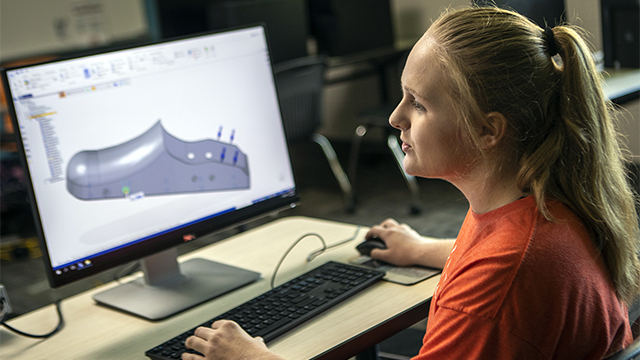 Introduction to 3D Modeling Curriculum