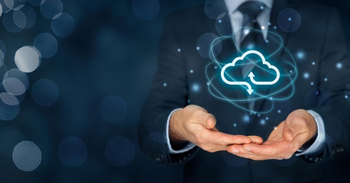 cloud managed services | siemens digital industries software  siemens plm