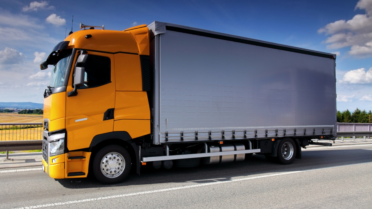 Performance engineering for truck industry