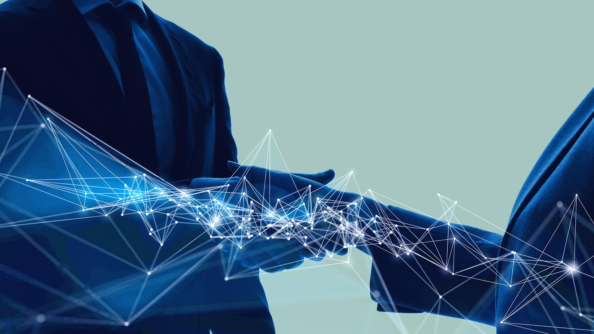 Change management for digital thread