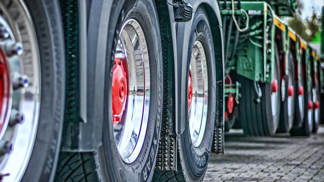 Product Cost Management for Truck OEMs