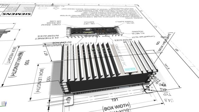 drafting documentation. Black Bedroom Furniture Sets. Home Design Ideas