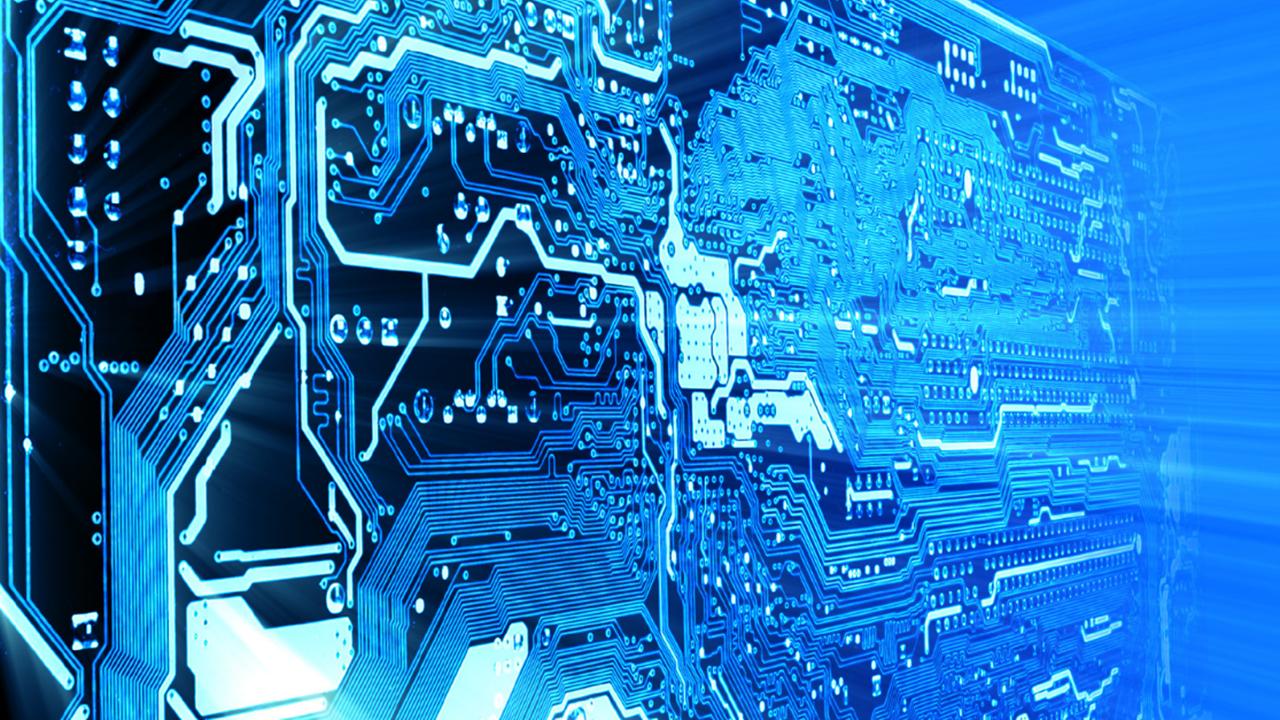 Siemens_Supplyframe_Newsroom_tcm27-97667.png