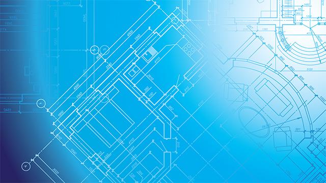 Geometric Constraint Solver | Siemens