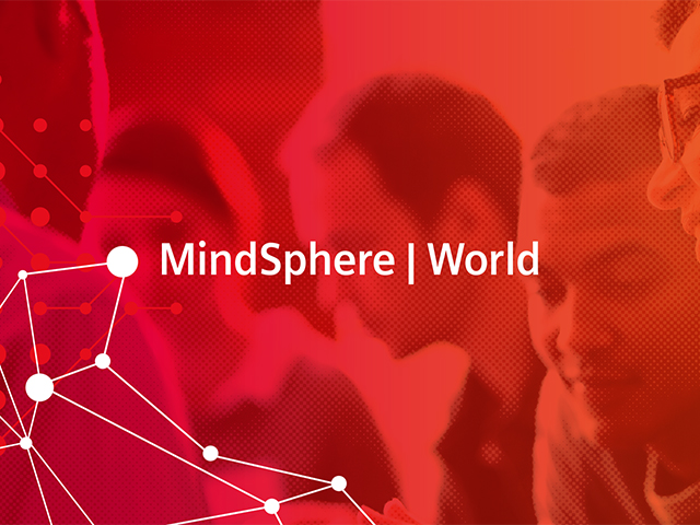MindSphere World