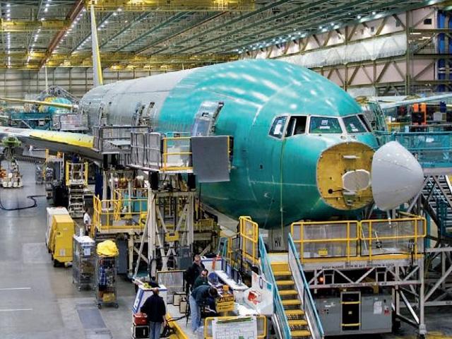 Aerospace Industry Committee