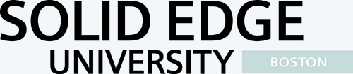 Image - PL DE-15037 EN_Global PDX ME Solid Edge University Boston 180830 logo