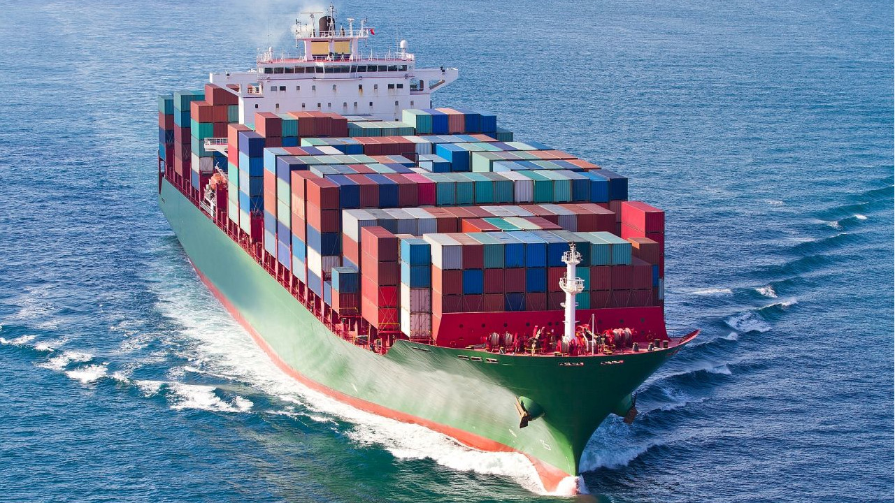Optimize your ship systems performance engineering to face ecological challenges