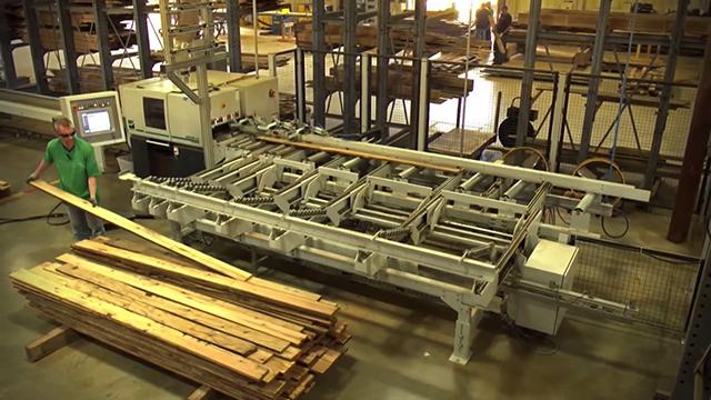 Shop Floor Control   Siemens