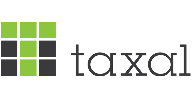 Taxal Analyst Perspective on Digital Innovation