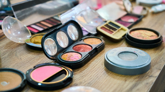 Boost your cosmetics innovation with a formulated product design solution