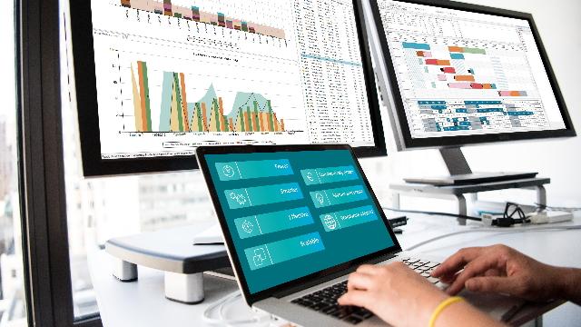Production Planning & Scheduling | Siemens Digital Industries Software