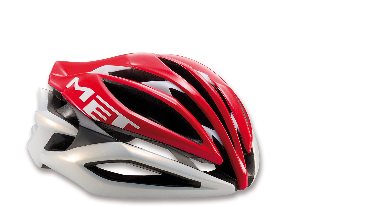 Bicycle helmet innovator reduces product development cycle by six months with NX