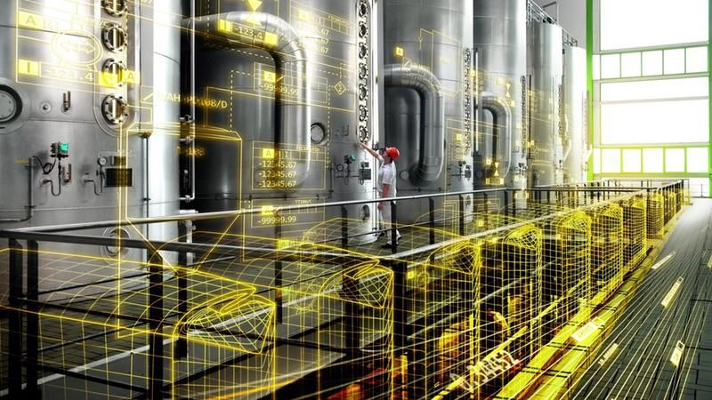 Multiphysics simulation is the basis of a comprehensive digital twin that can guide the scale-up and virtual commissioning of processes and equipment in the food & beverage industry.