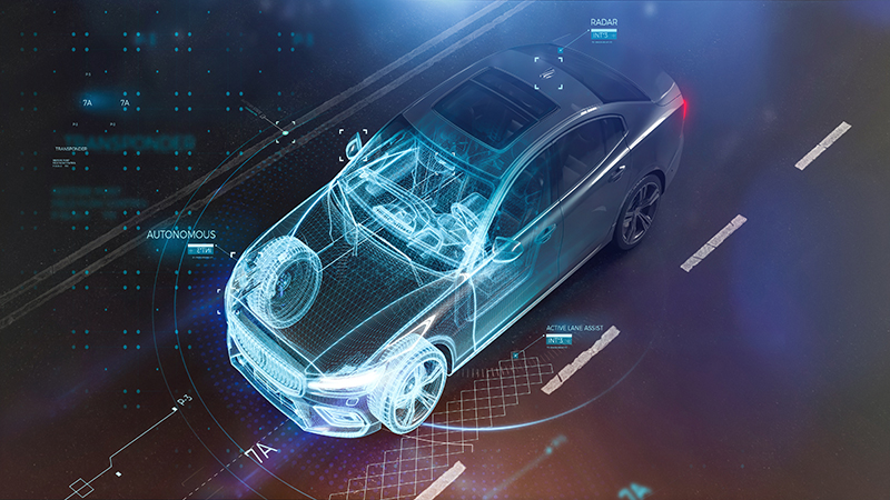 Improve vehicle cybersecurity using transport layer security (TLS) and firewall technologies