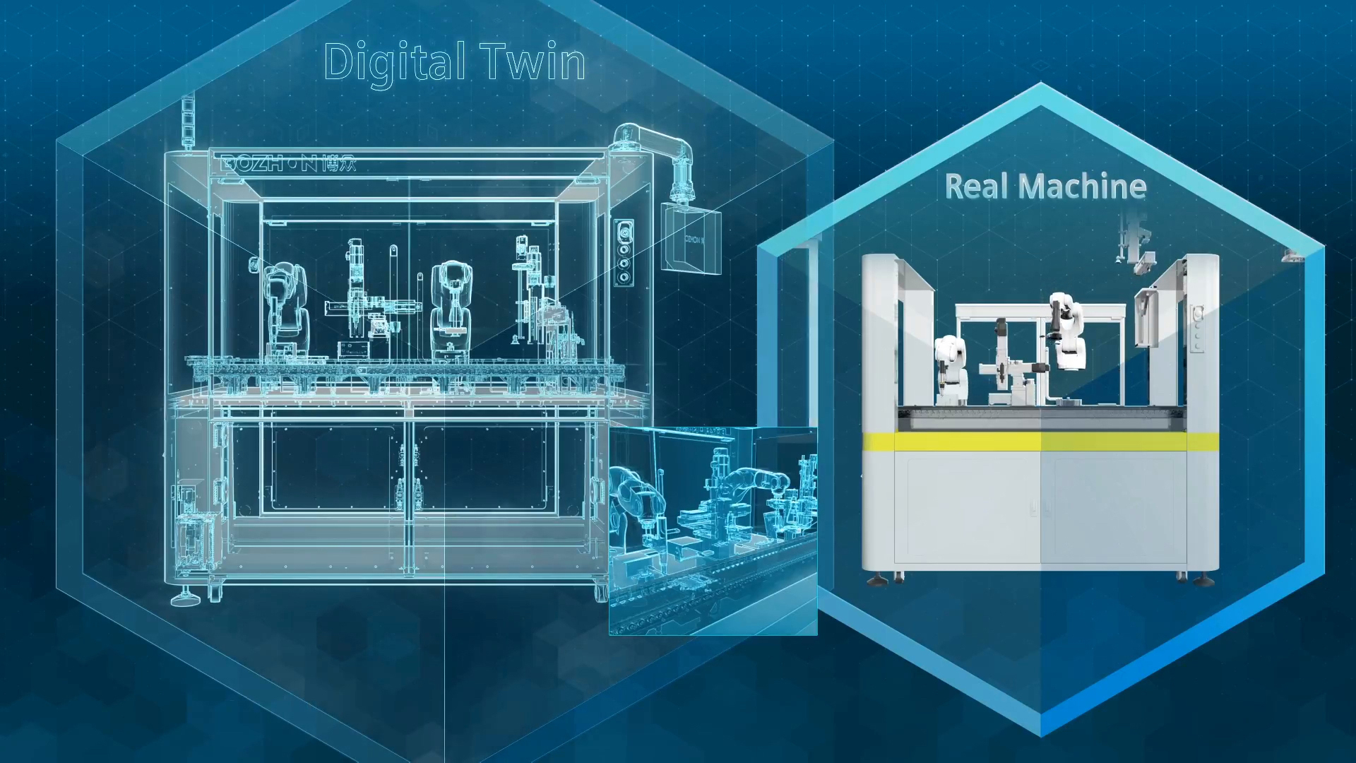 Digital_twin_in_manufacturing