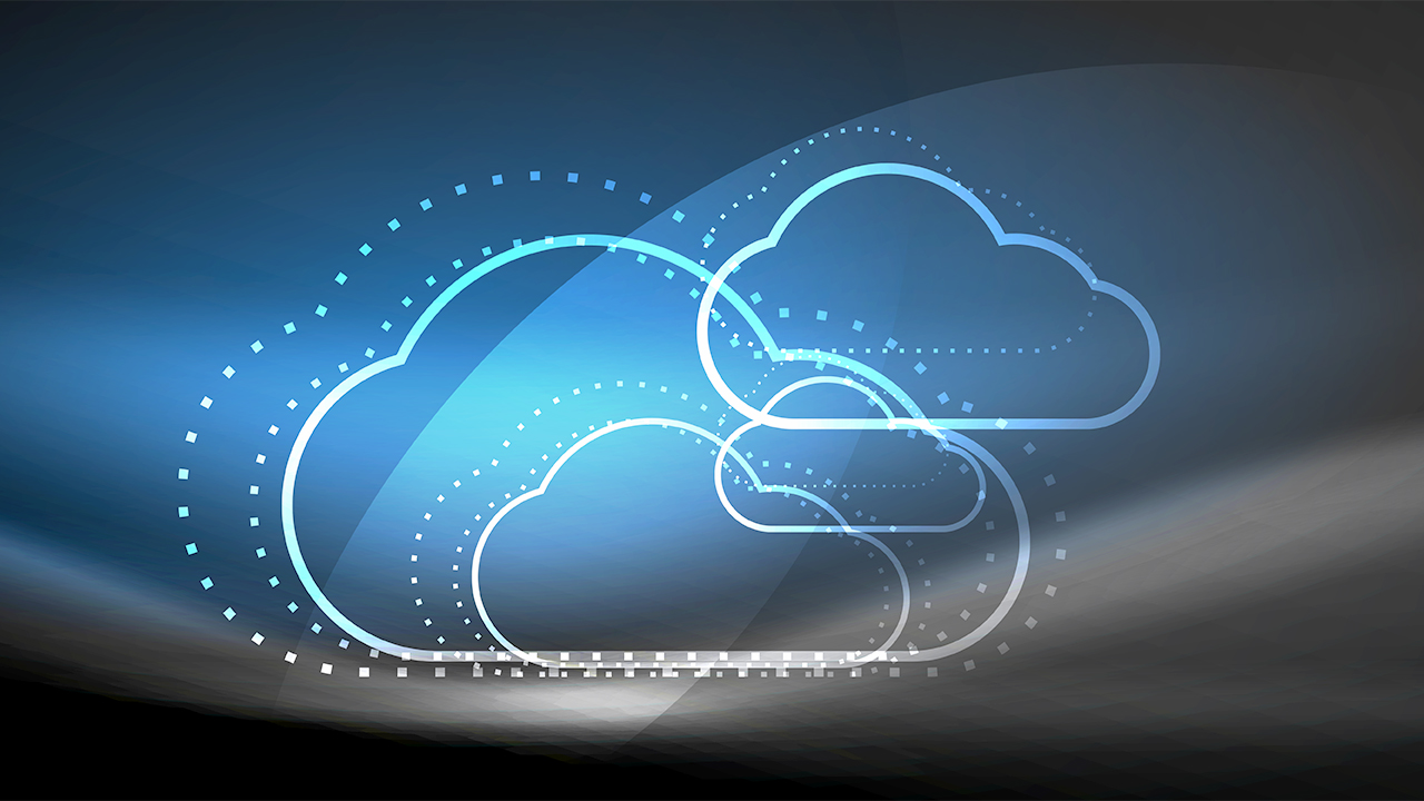 Siemens Cloud Solutions