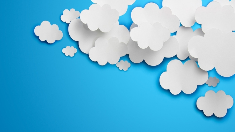 PLM in the Cloud