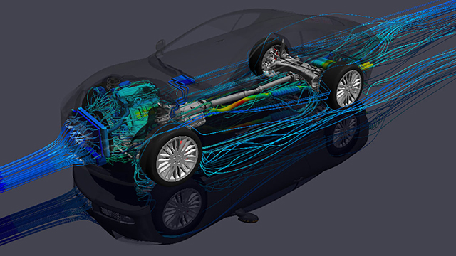 Toward more efficient vehicle energy management: