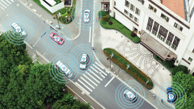Current Challenges in Autonomous Vehicle Development