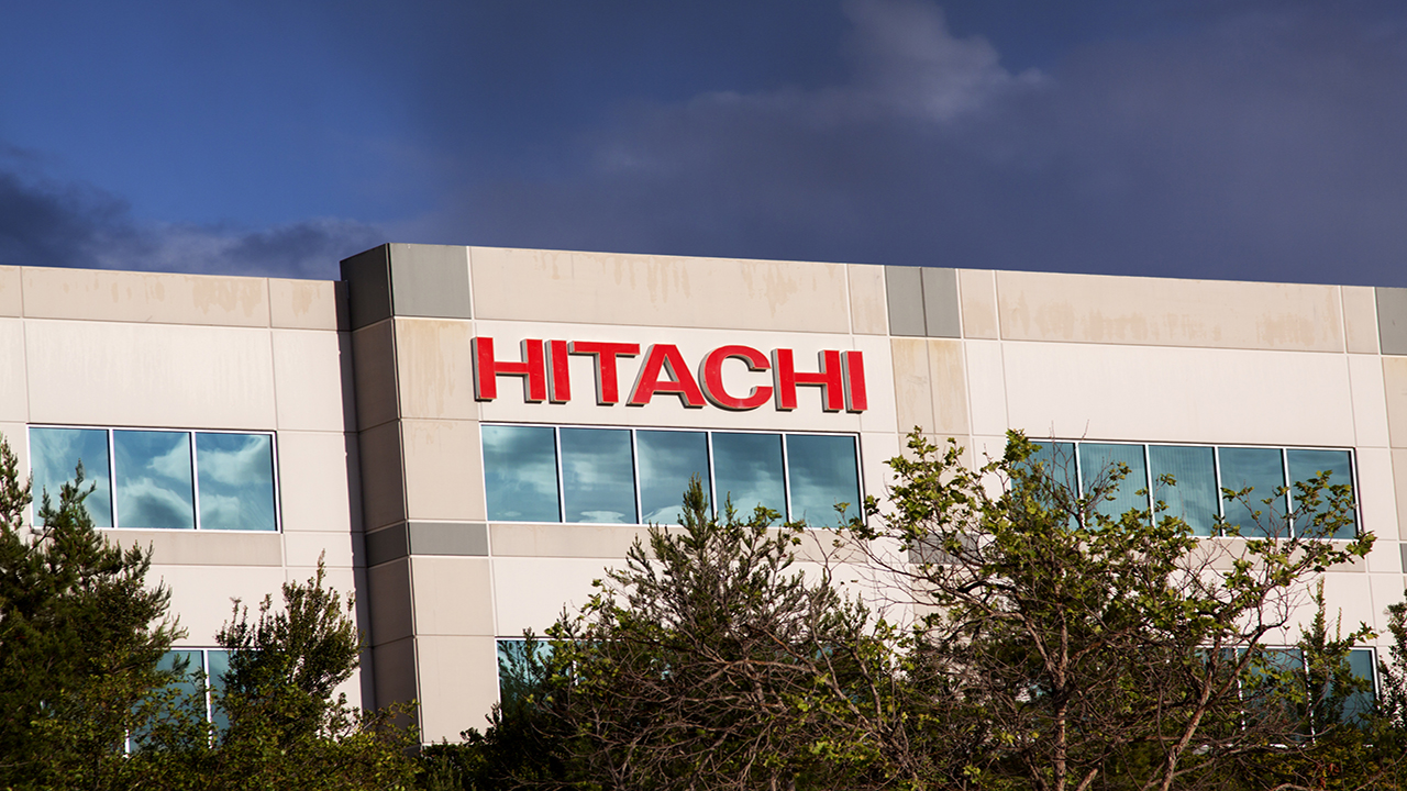 Siemens solutions enable Hitachi Automotive Systems to significantly extend its engineering team's capabilities