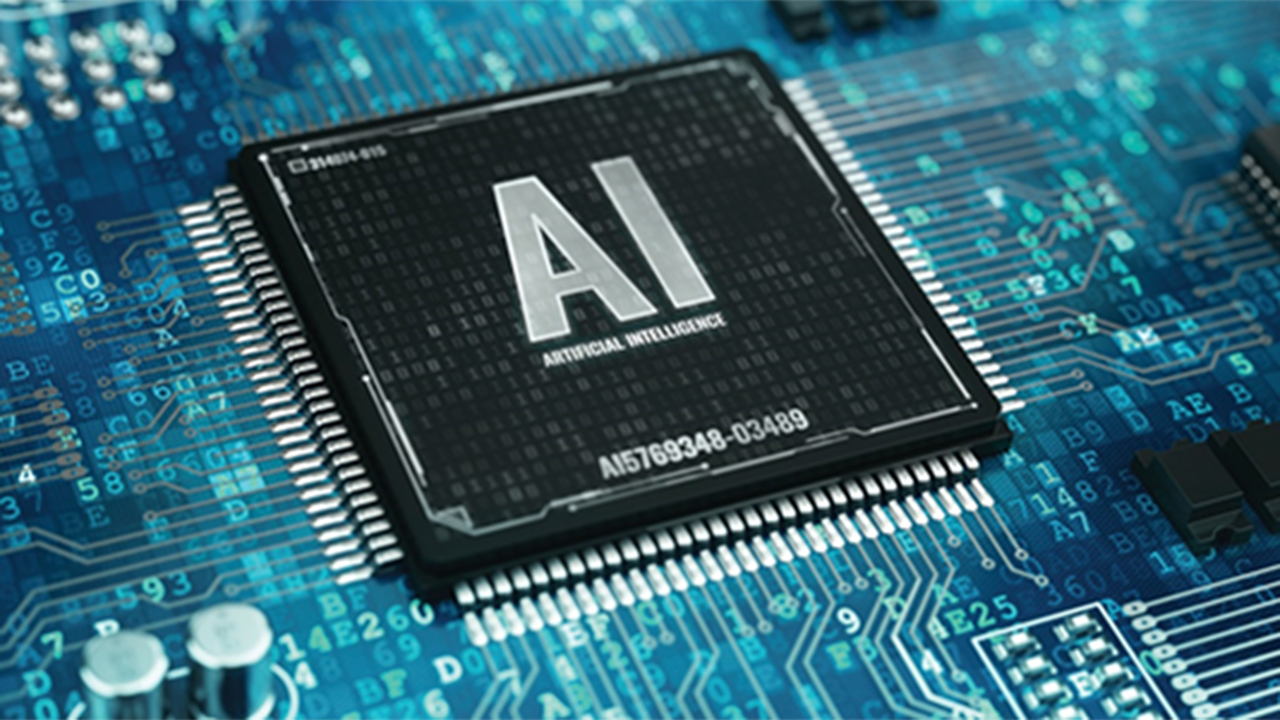Integrated Circuit Design for New Mobility | Siemens