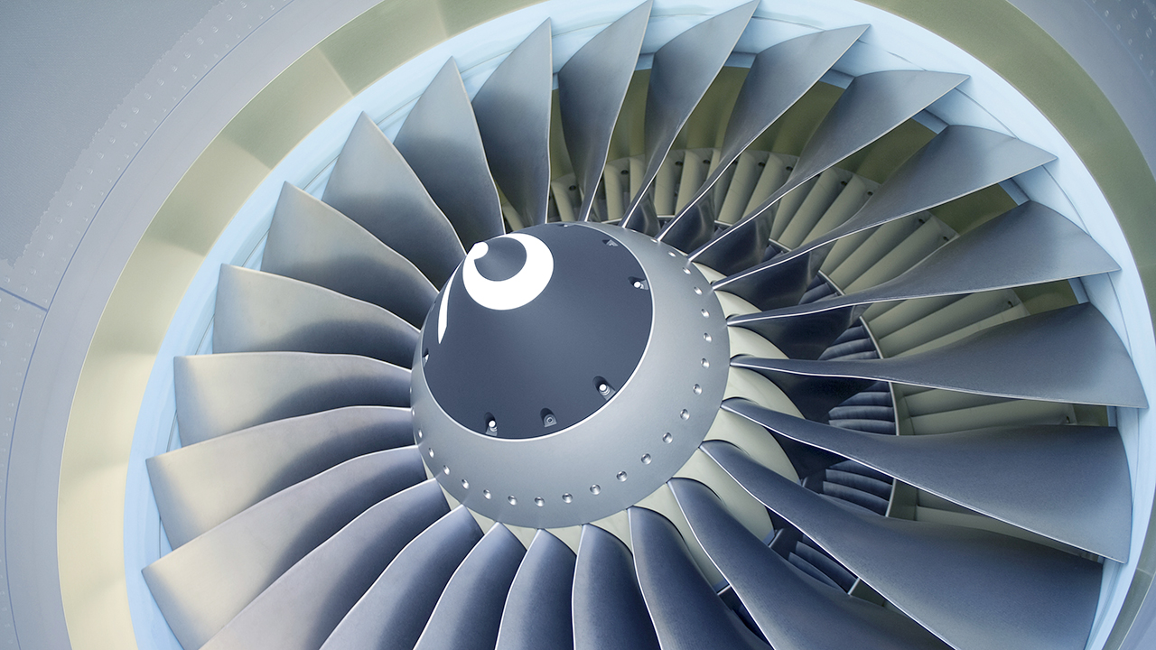 Aircraft Engine Performance Engineering