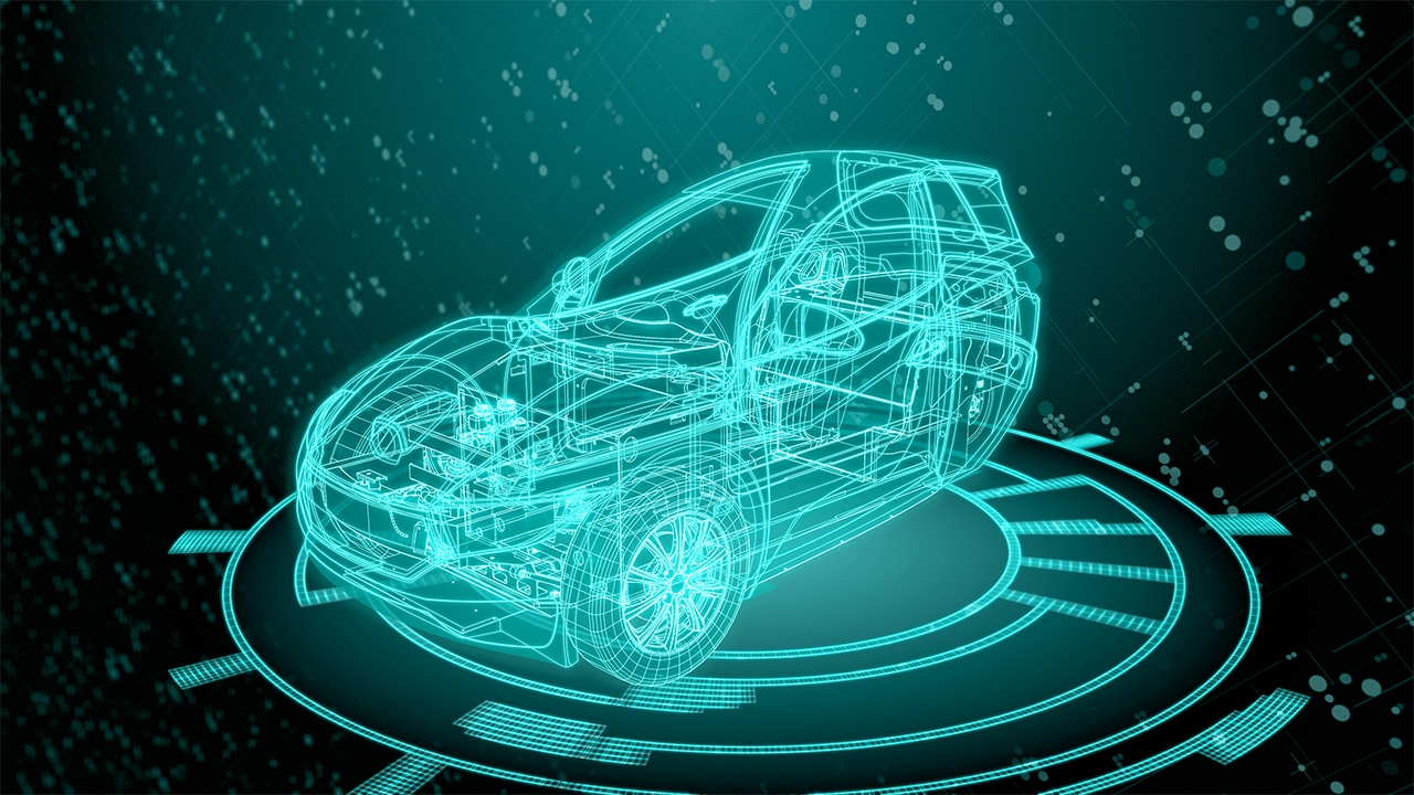 Siemens Digital Industries Software solutions help Electra Meccanica work with Zongshen to supply 75,000 cars over the next three years