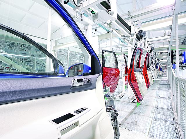 for Automotive exterior design jobs