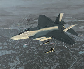 Lockheed Martin Aeronautics builds the finest military aircraft in the world, including the F/A-22, the F-16, the C-130J, the F-117 and the next-generation fighter, the F-35.