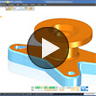 Solid Edge Synchronous Technology - Editing of Imported 3D CAD Data