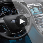 Play Ford Motor Company Video