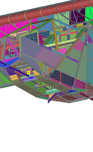 Explorer - What is Femap?