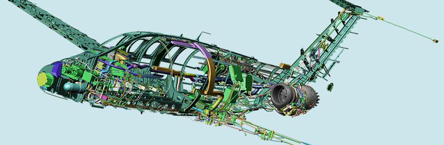 Картинки по запросу Siemens PLM