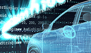 Automotive Software Development