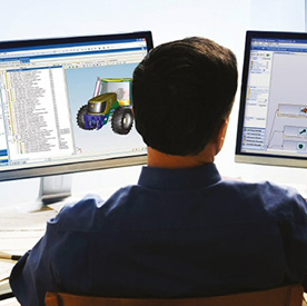 NX - Design - NX Productivity Tools